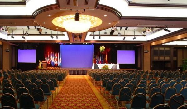 Wyndham San José Herradura Hotel And Convention Center