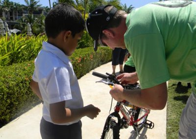 Community Outreach Programs 3