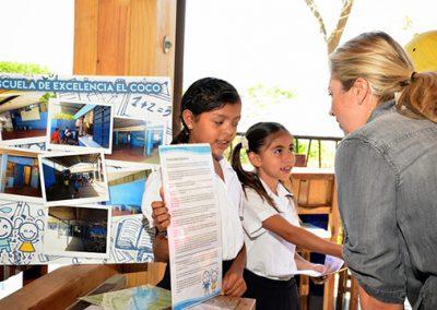 Community Outreach Programs 2