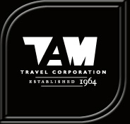 Signature Collection Tam Travel