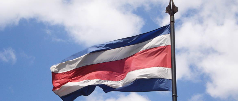 bandera-2 SUSTAINABILITY