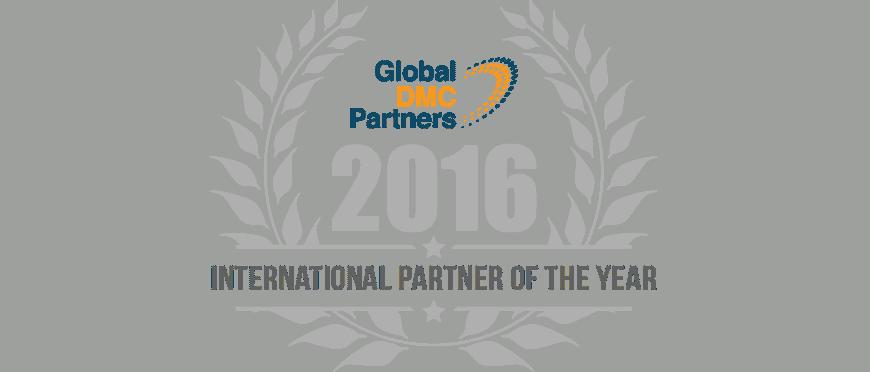 partner-2016 TAM NEWS
