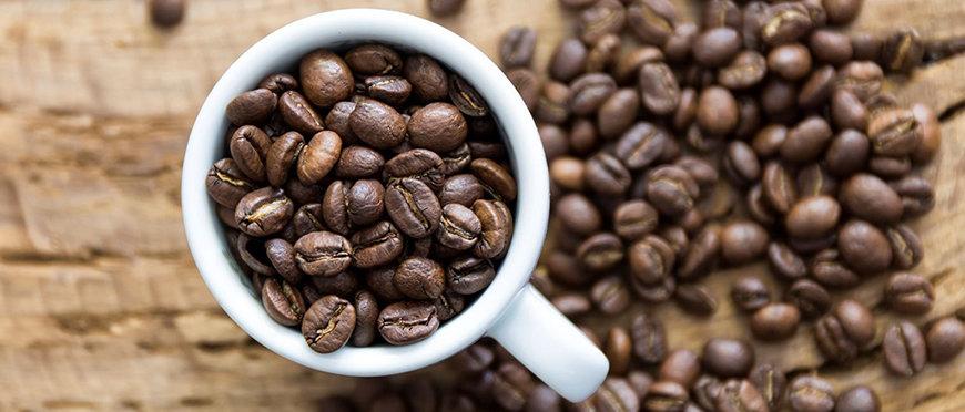 tam-coffee TAM NEWS