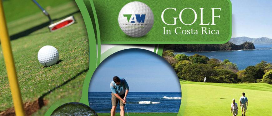 tam-golf-1 TAM NEWS