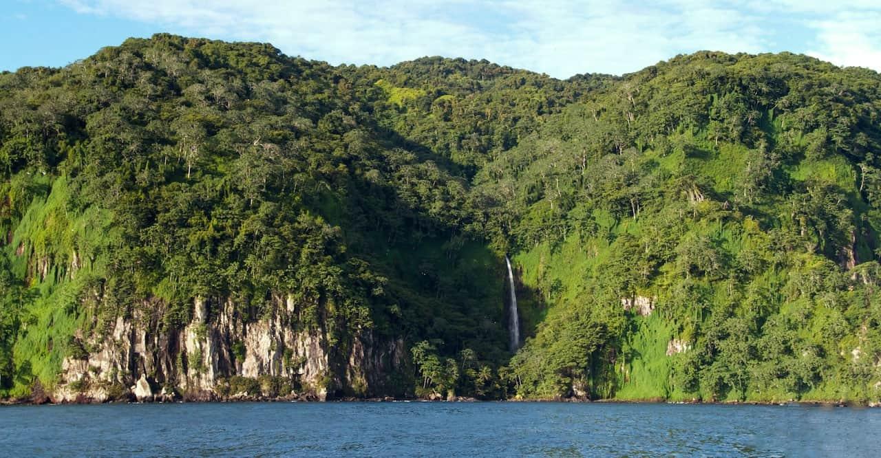 cocos_island TAM NEWS