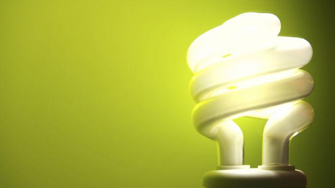 green_lightbulb SUSTAINABILITY