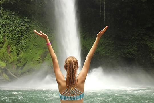 fortuna-waterfall-001 TAM NEWS