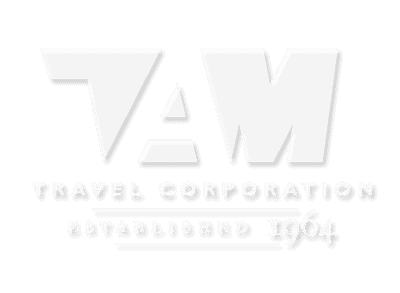 logo-tam-white2-shadow Home