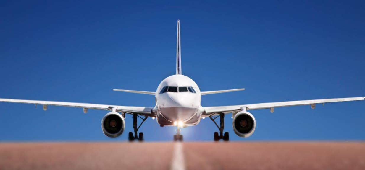 airplane_3-wallpaper-1366x768 TAM NEWS