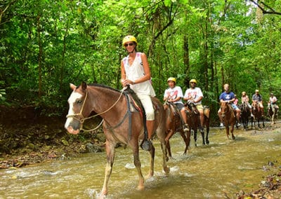 cabalgata_0001_River-Horseback-400x284 Tour Options Los Sueños Marriott