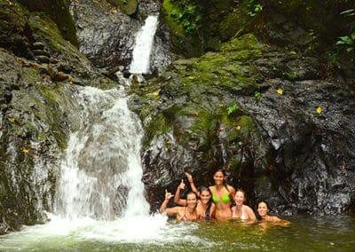 cabalgata_0002_DSC_3491-400x284 Tour Options Los Sueños Marriott