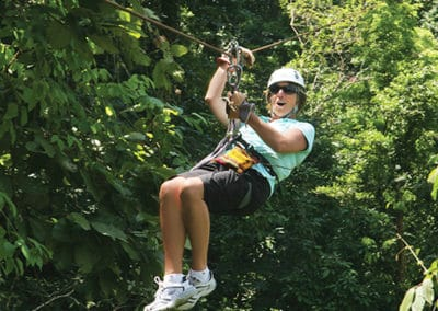 canopy-vista-400x284 Tour Options Los Sueños Marriott