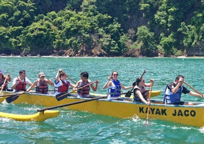 outriggers-1-400x284 Tour Options Los Sueños Marriott