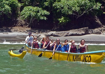 outriggers-3-400x284 Tour Options Los Sueños Marriott