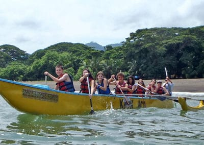 outriggers-4-400x284 Tour Options Los Sueños Marriott