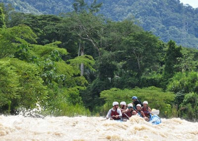rafting-3-400x284 Tour Options Los Sueños Marriott