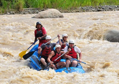 rafting-4-400x284 Tour Options Los Sueños Marriott
