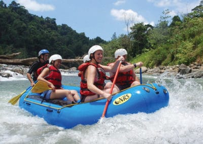 savegre-river-400x284 Tour Options Los Sueños Marriott