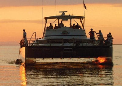 tourtuga-island-4-400x284 Tour Options Los Sueños Marriott