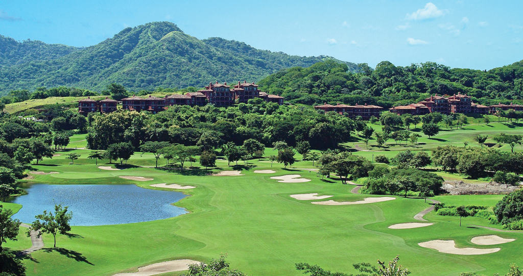 Reserva-Conchal-1 International Sports Event  - Essential Costa Rica Golf Classic