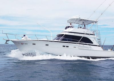 sportfishing-2-400x284 Waddell and Reed