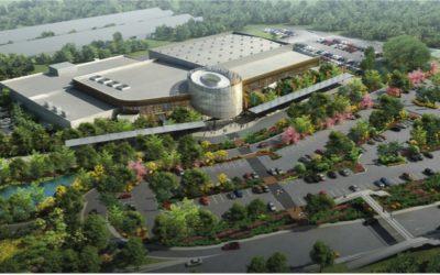 Centro-Nacional-Congresos-Convenciones-construccion_ELFIMA20140217_0017_1-400x250 TAM NEWS